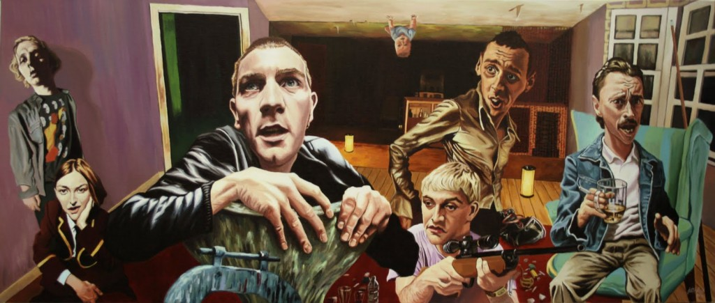 Trainspotting-1024x435