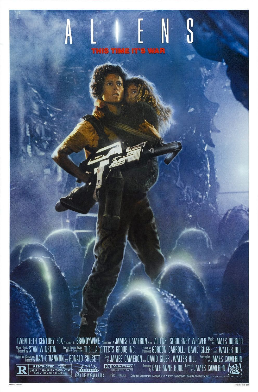 aliens-film-poster1