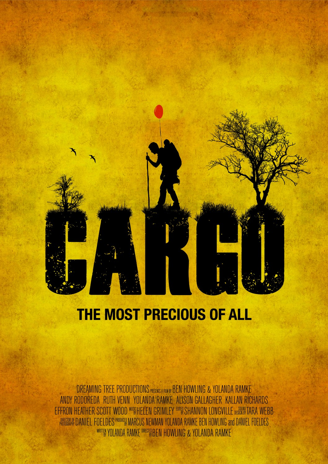 cargo_xlg