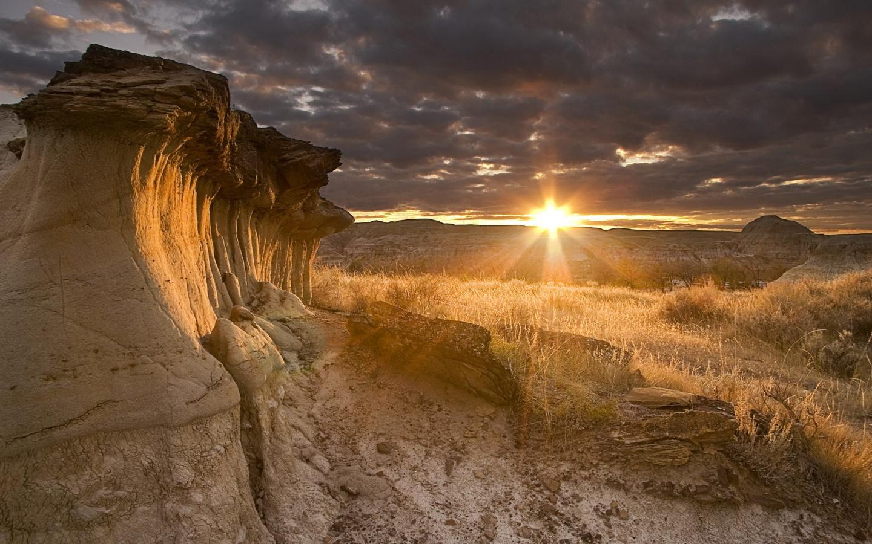 desiertos-1440x900