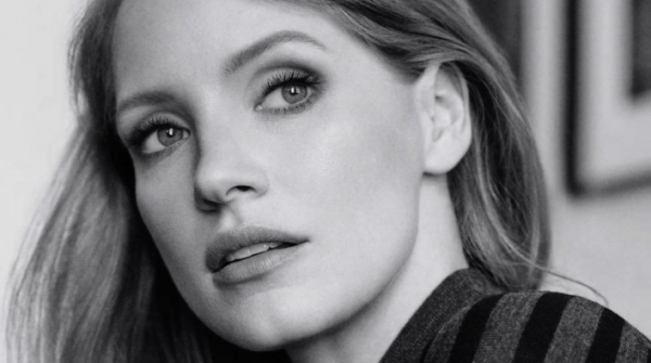 jessicachastain3-png