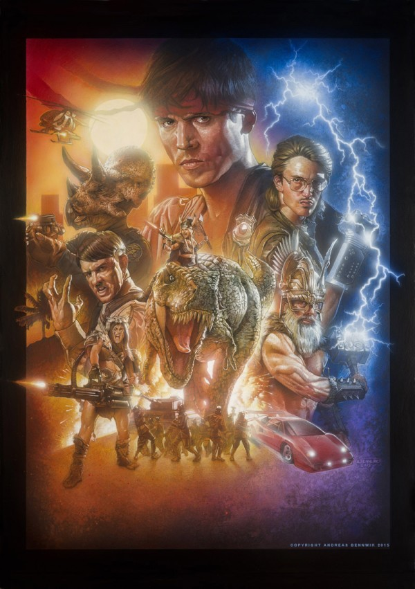 kung-fury-poster-600x851-600x851