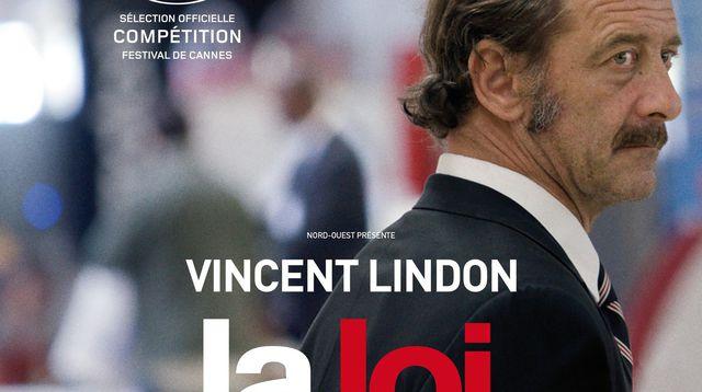la-loi-du-marche-2_5336163