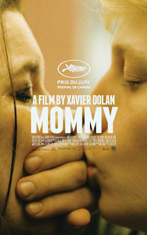 mommy-movie