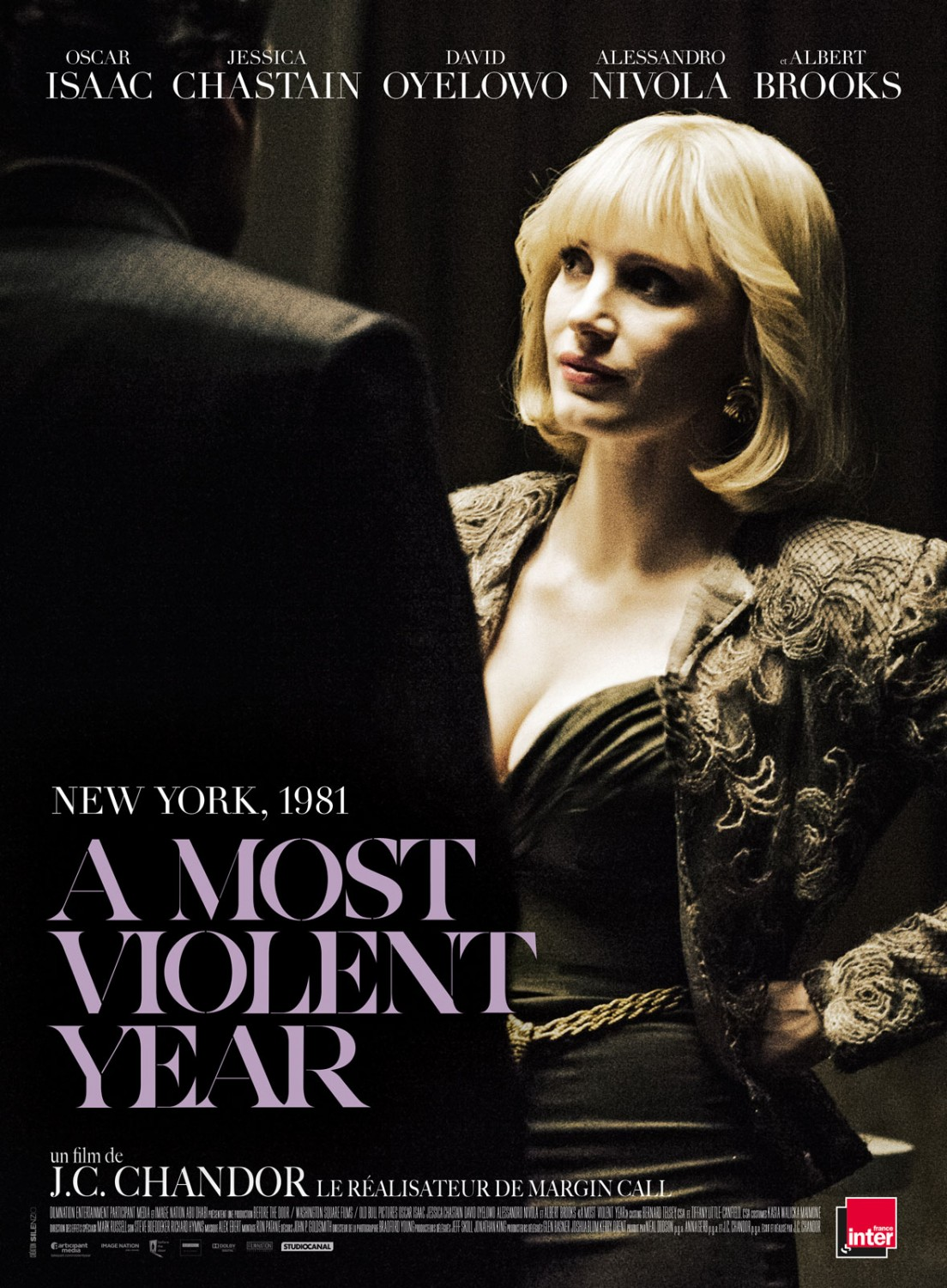 most_violent_year_ver4_xlg