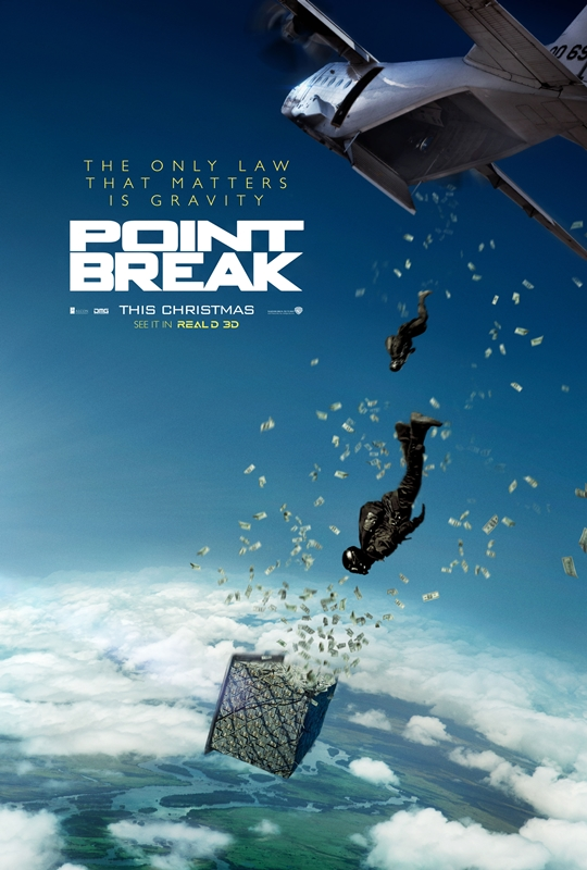 point_break_38121