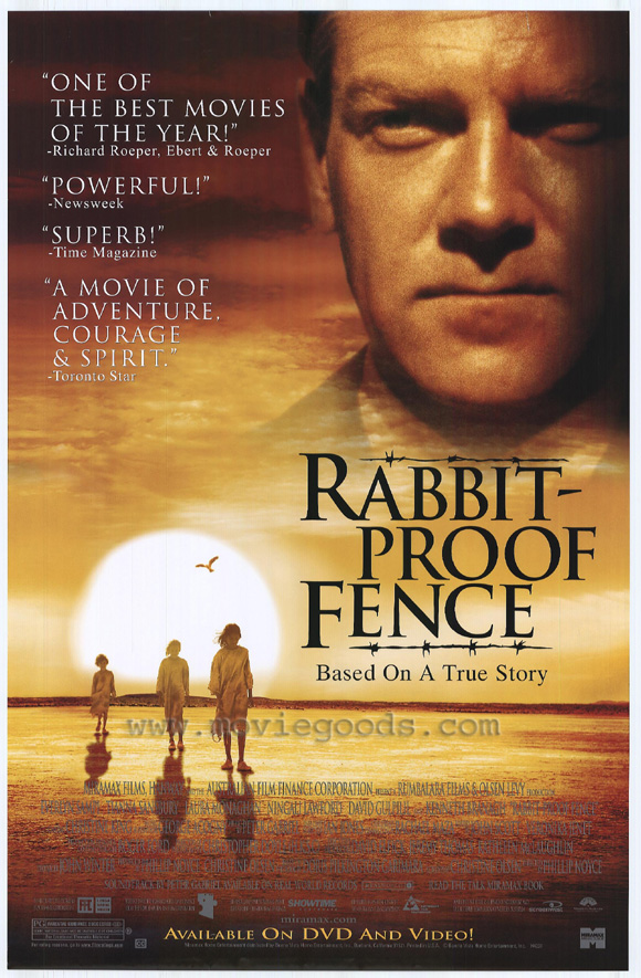rabbit-proof-fence-movie-poster-2002-1020206760