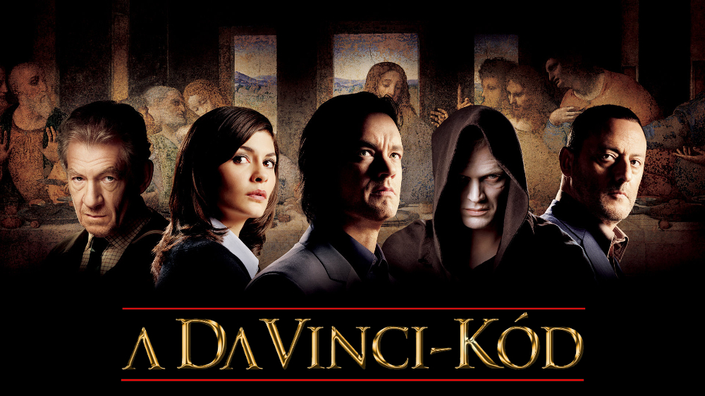 the-da-vinci-code-5169661dd5723