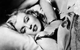 2-marilyn-monroe-1926-1962-granger