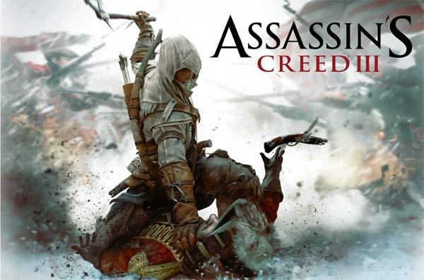 AssassinsCreed3_Dentro