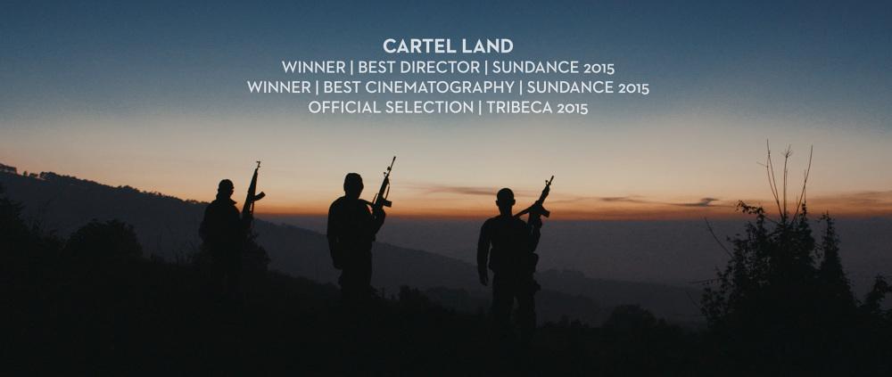 CartelLand_2015-01-05-1-23-16-07_3_1000