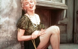 Marilyn Monroe-002e (Bus Stop)