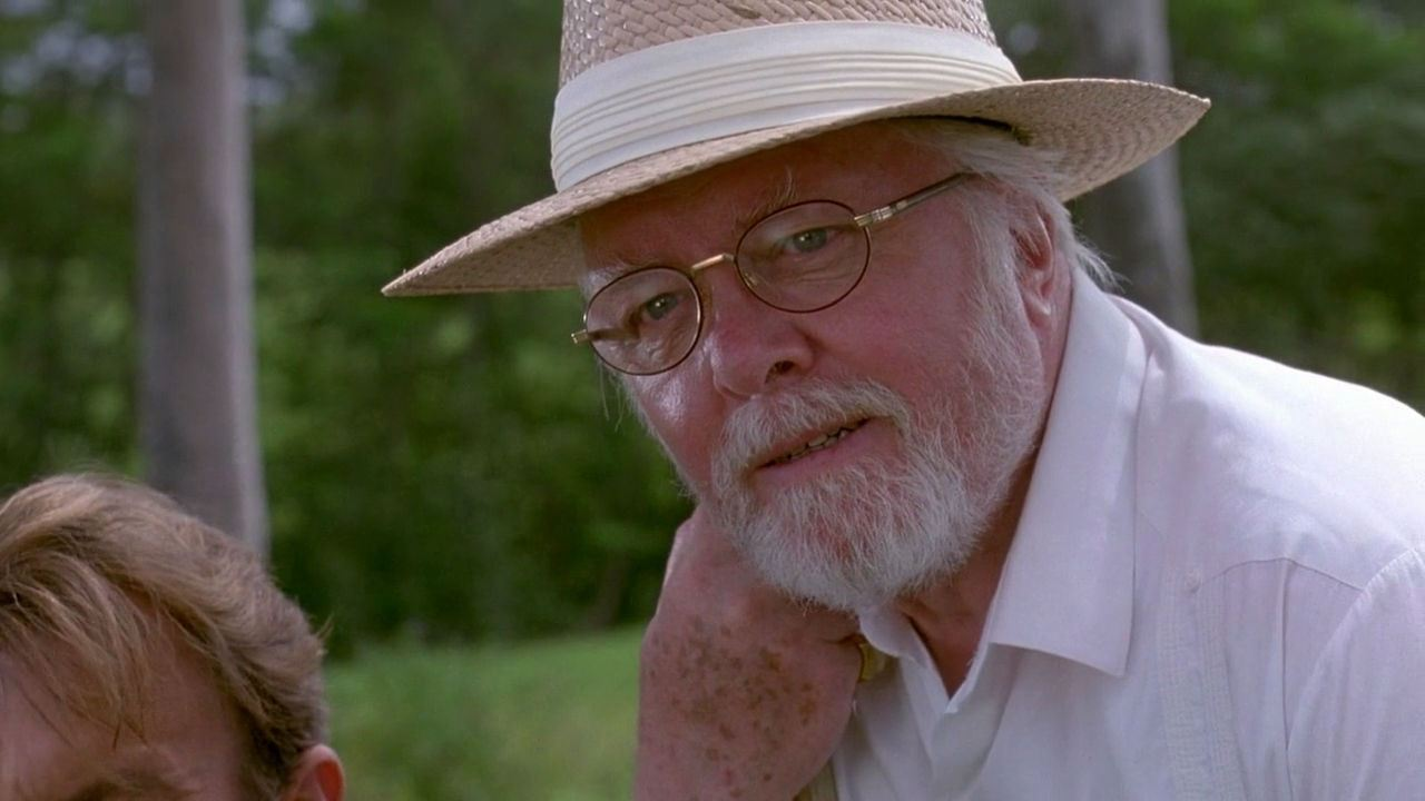 Richard-Attenborough-Jurassic-Park