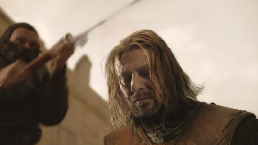 game-of-thrones-eddard-stark-death