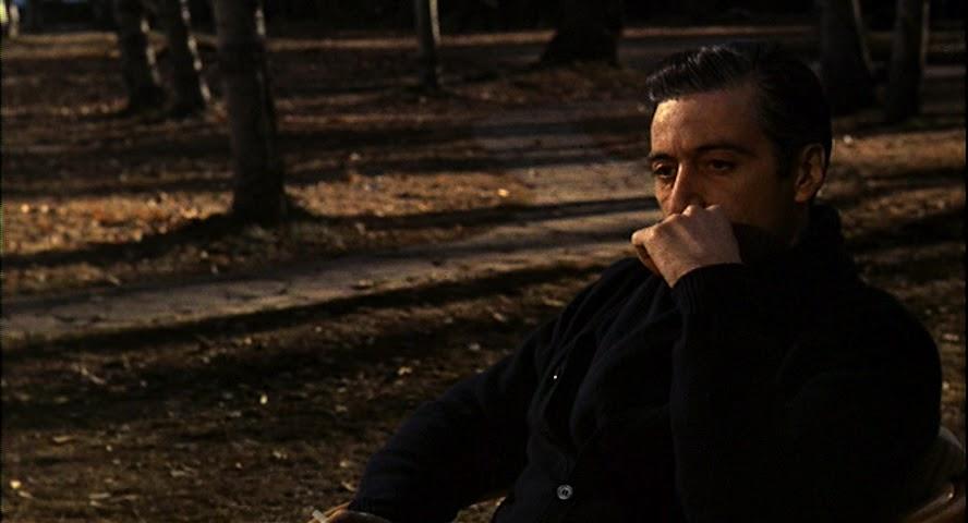 godfather-2