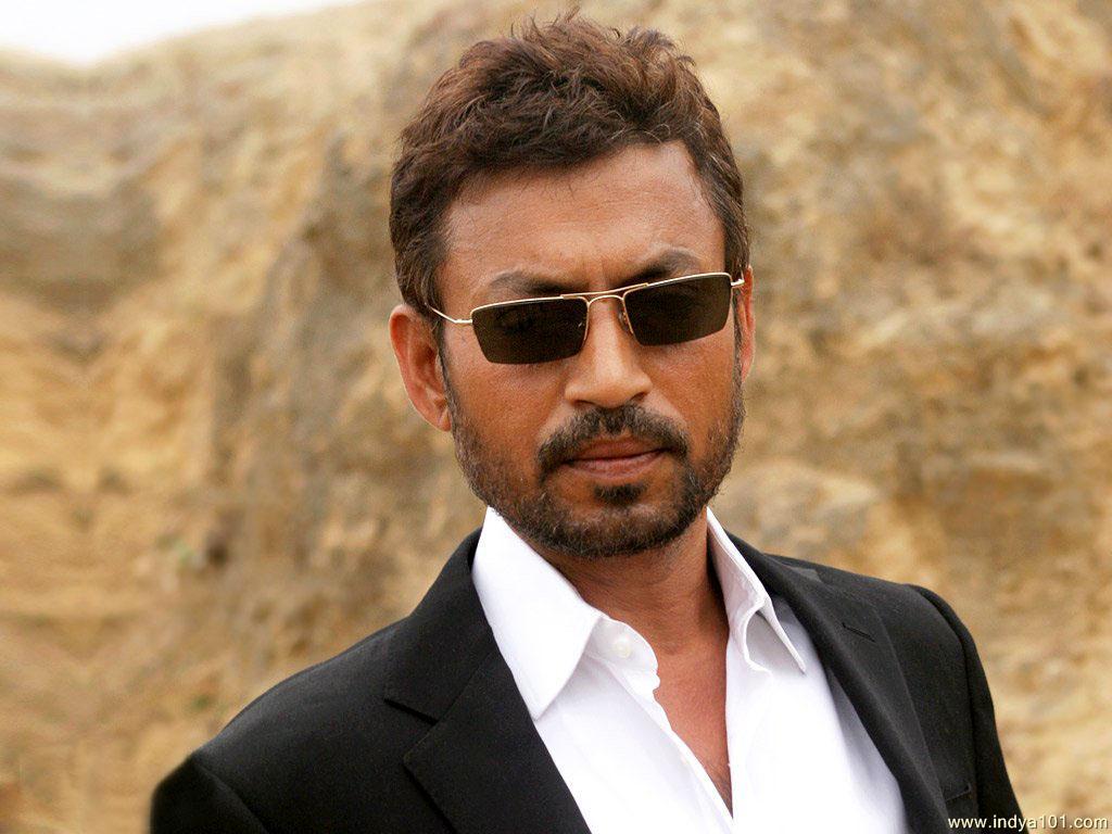irfan-khan-actor
