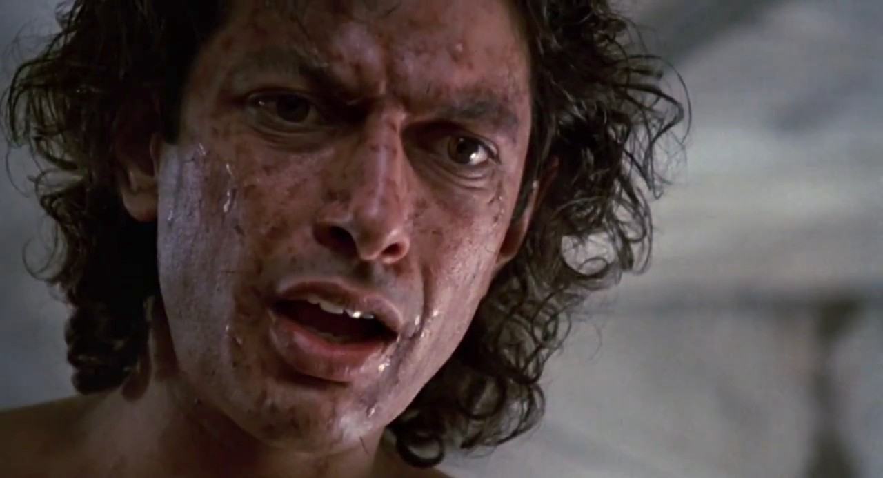 jeff-goldblum-as-seth-brundle-in-the-fly