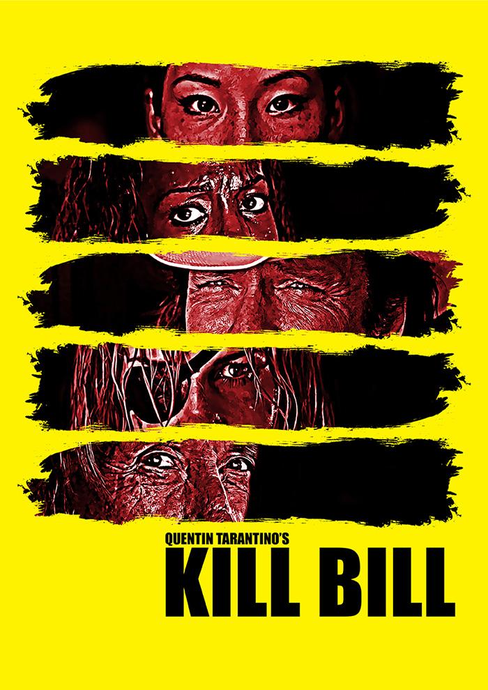 killbillbg1