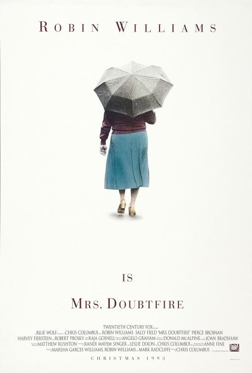 mrs_doubtfire_ver1