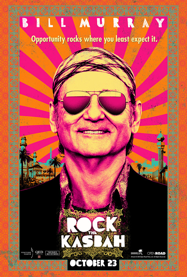 rock-the-kasbah