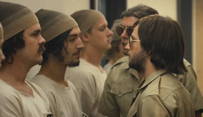 stanford-prison-experiment-still-2-photo-courtesy-of-jas-shelton
