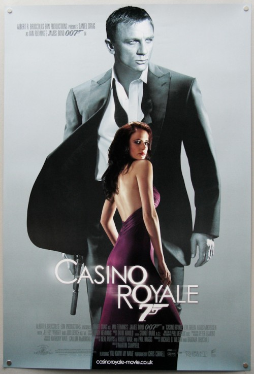 CasinoRoyale_onesheet_UK-Vesper-1-500x737