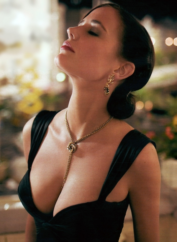 Eva-Green-photos