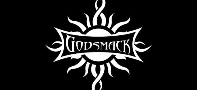 Godsmack-Logo-650x300