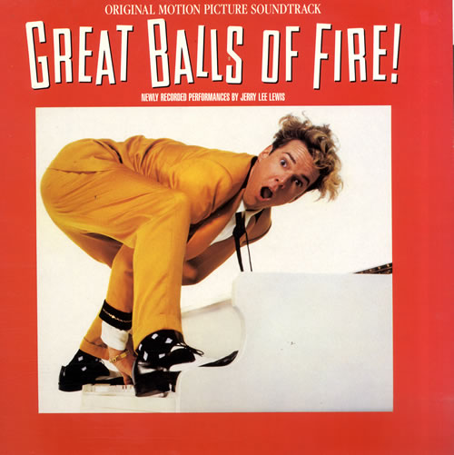 Jerry-Lee-Lewis-Great-Balls-Of-Fi-560628