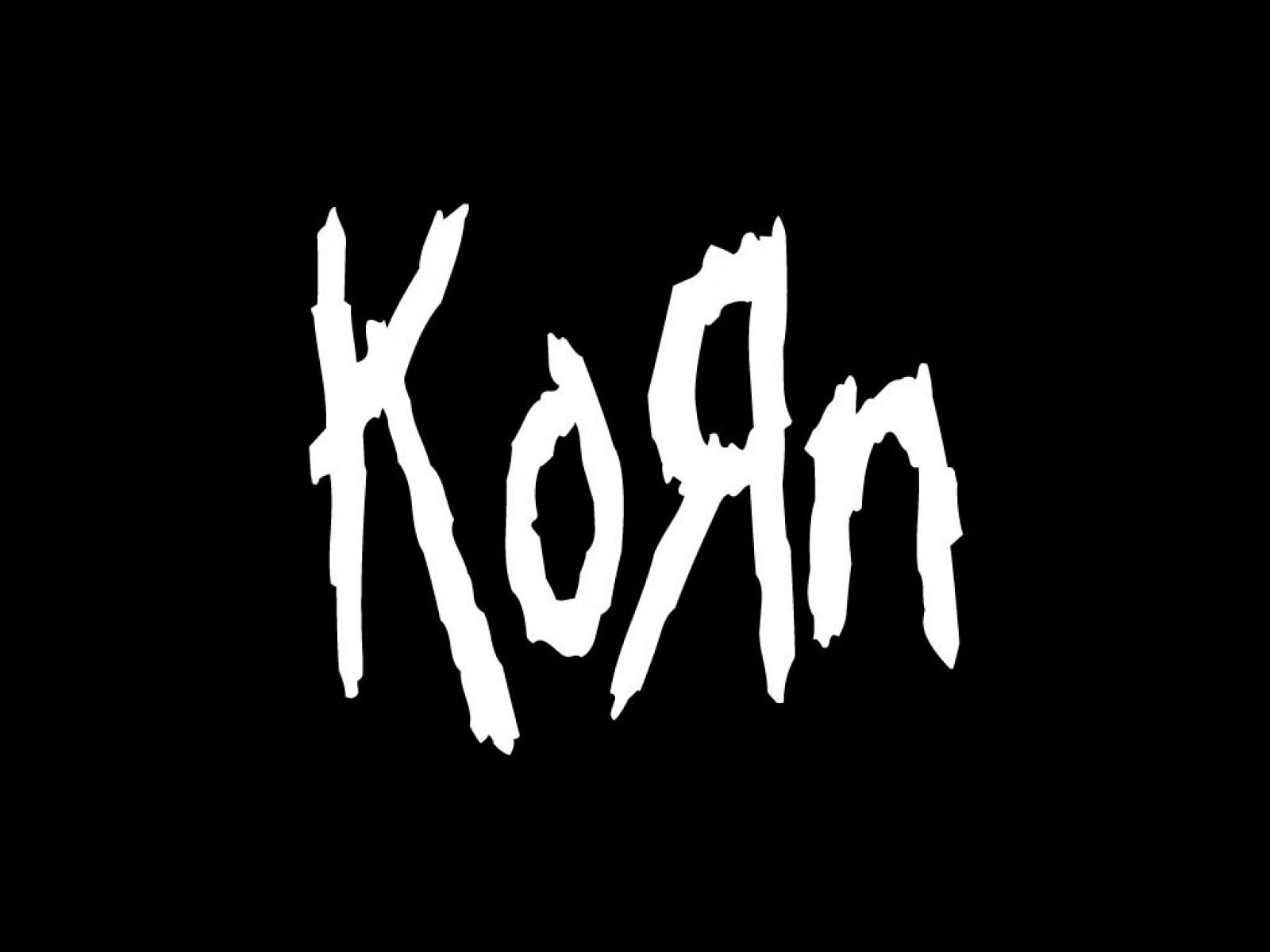 KoRn-logo-1600-1200