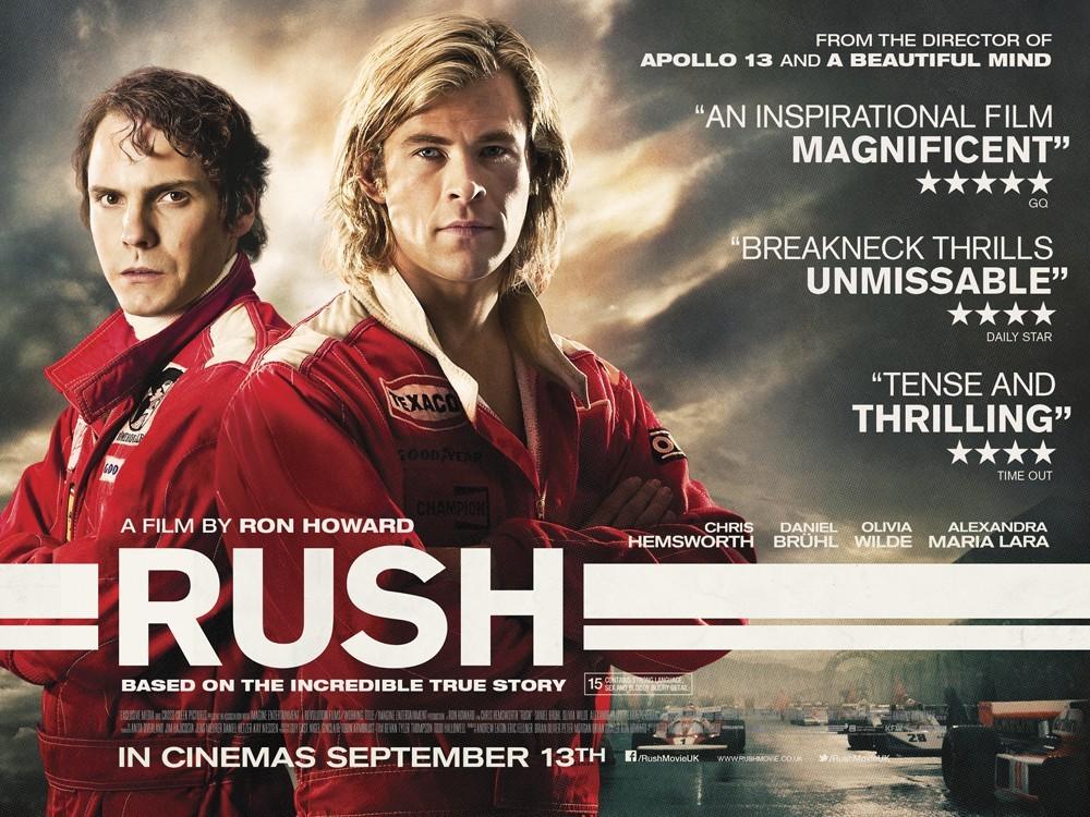 Rush-2013