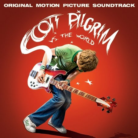 Scott_Pilgrim_soundtrack