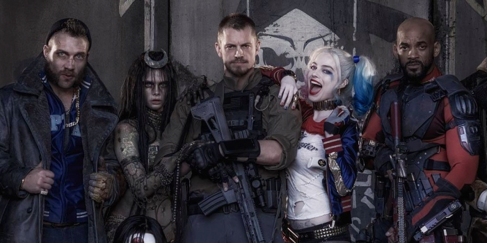 Suicide-Squad-Movie-Cast-Costumes