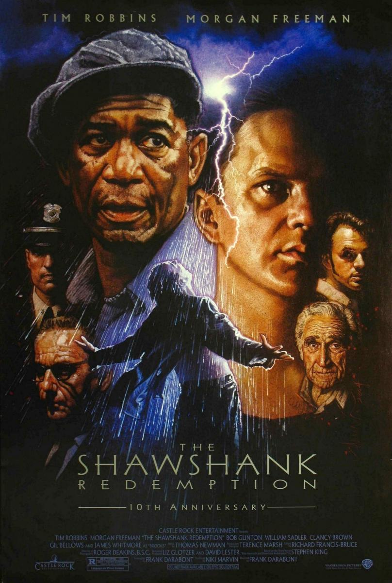 The_Shawshank_Redemption-763935965-large