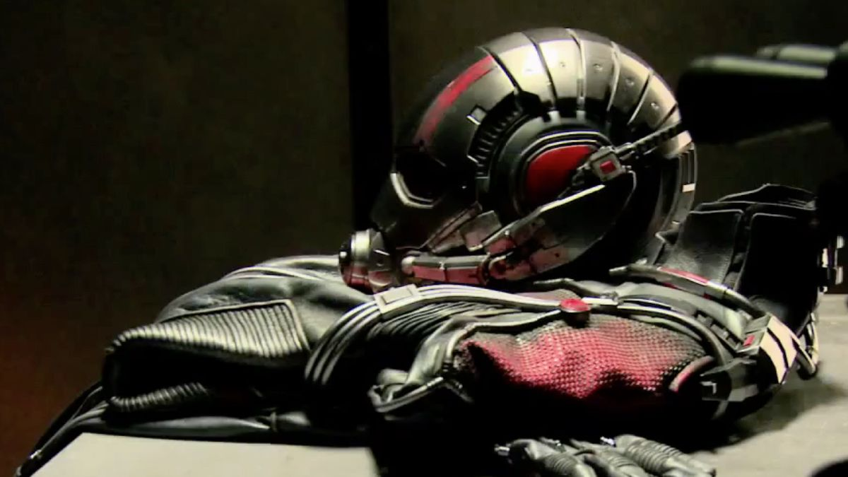 ant-man-suit