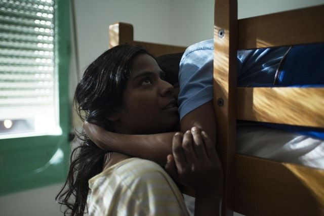 dheepan-pictures-5-640x427