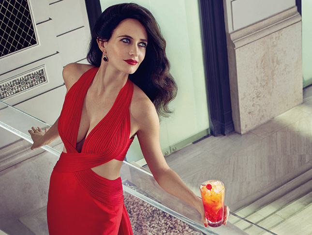eva_green_calendario_campari_2015_124_645x