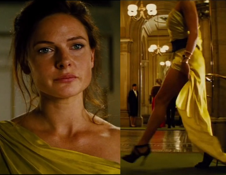 mission-impossible-rogue-nation-Rebecca-Ferguson-dress