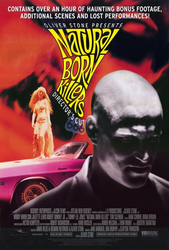 natural-born-killers-movie-poster-1994-1020260244