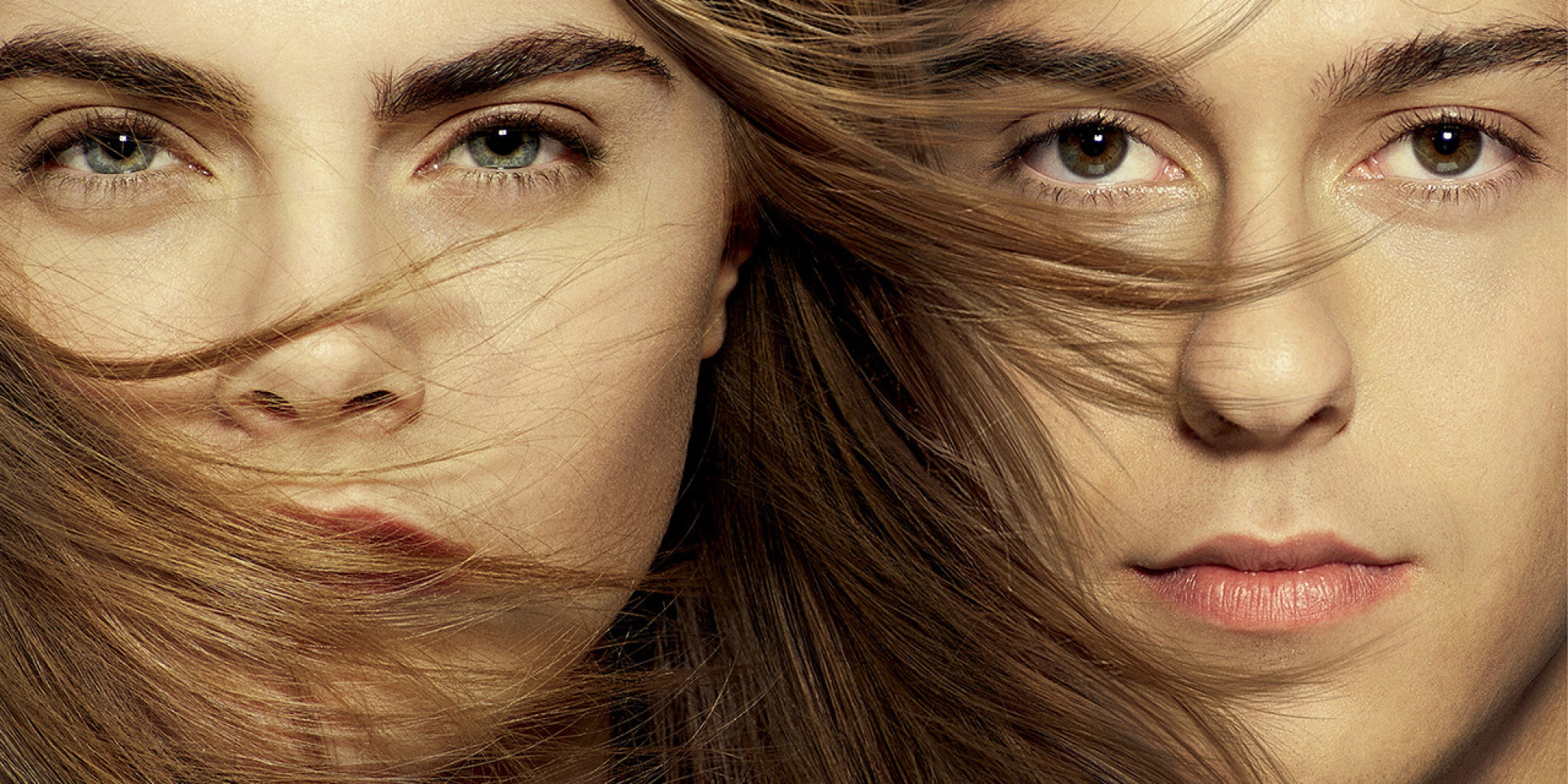 o-PAPER-TOWNS-POSTER-facebook