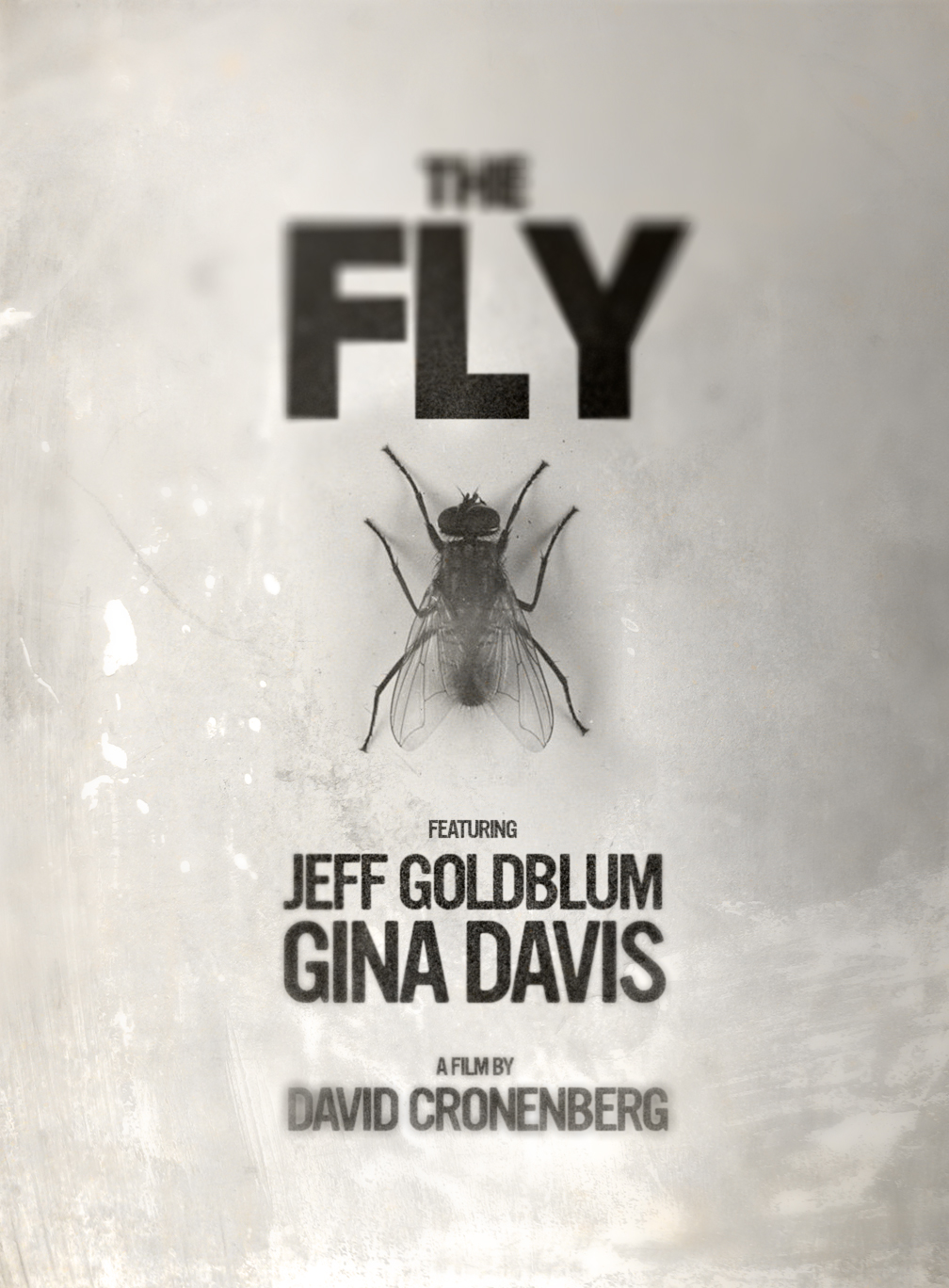 the_fly___poster_remake_by_stevenandrew-d5hfzfh