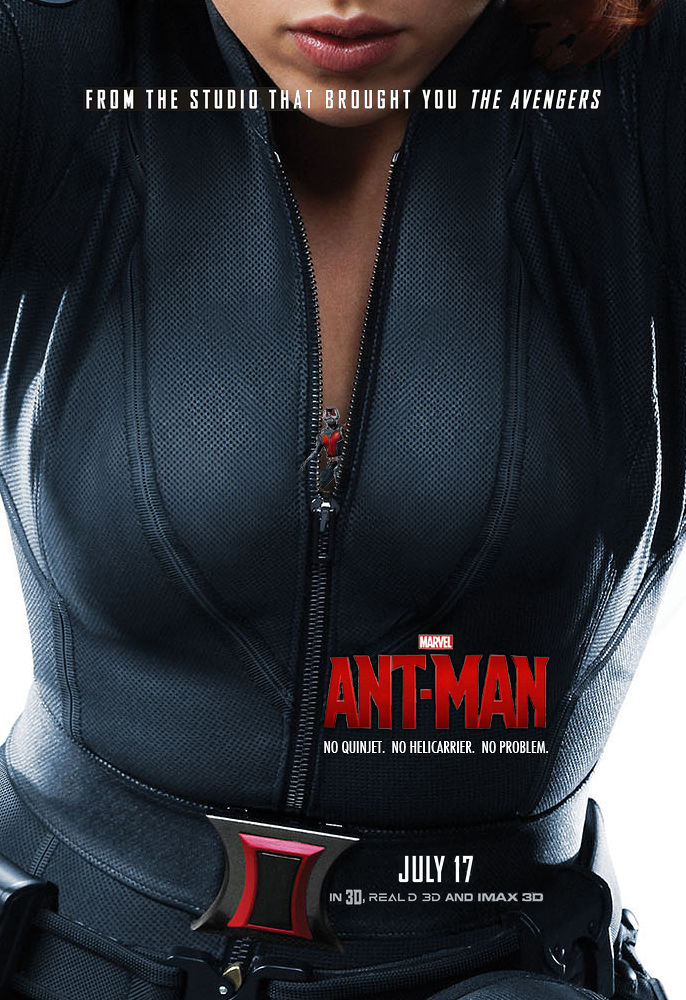 these-ant-man-parody-posters-are-literally-just-as-good-as-the-official-releases-456478