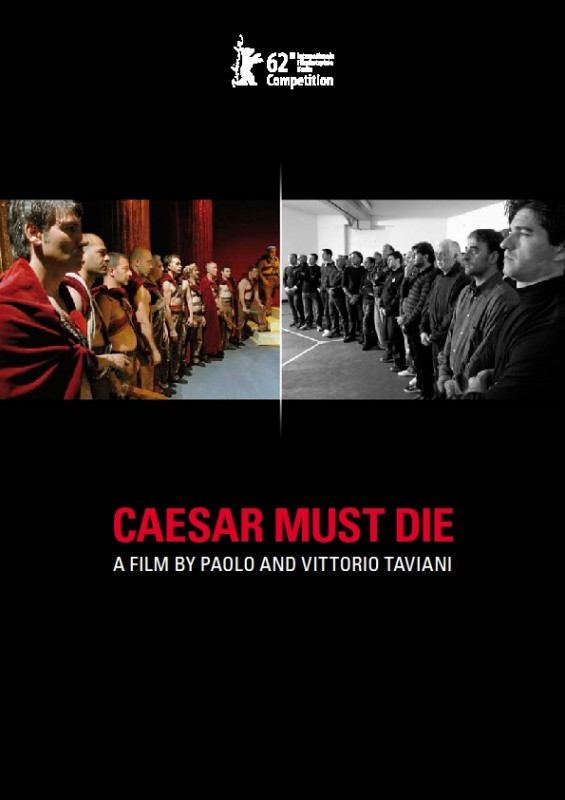 600full-caesar-must-die-poster
