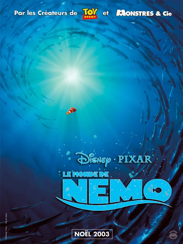 600full-finding-nemo-poster