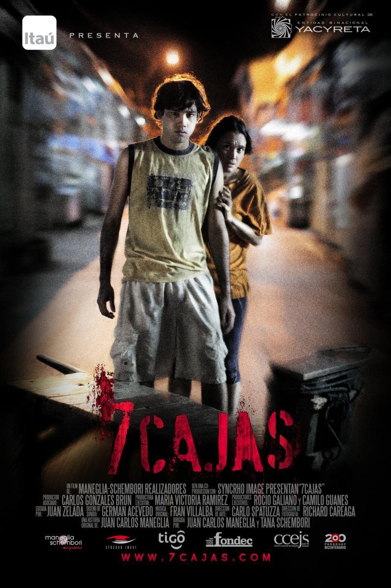 7_cajas-441002493-large