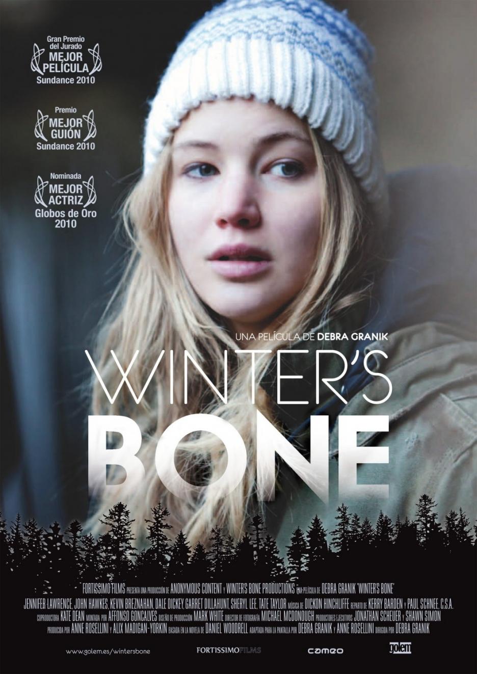 936full-winters-bone-poster