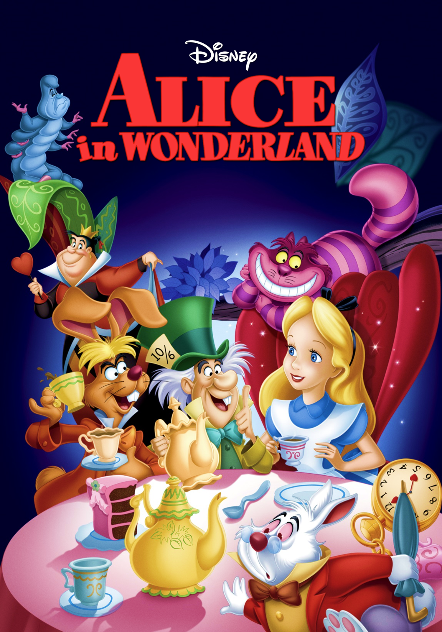 Alice_in_Wonderland_-_Poster