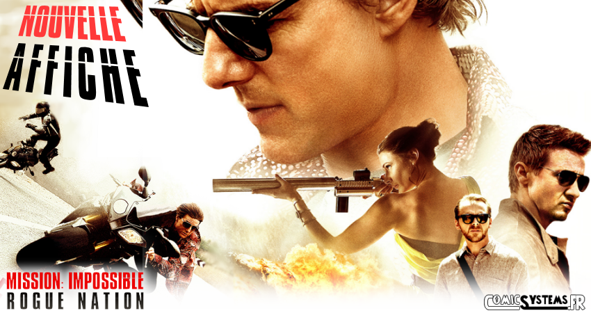MissionImpossible-RogueNation-270615-151448