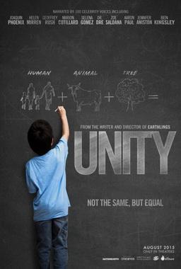 Unity_Film_Poster