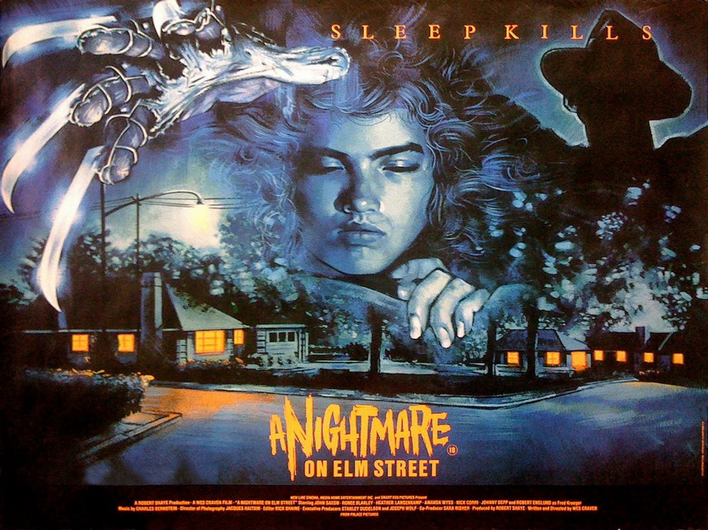 a-nightmare-on-elm-street-wallpapers-for-windows-7-1024x767